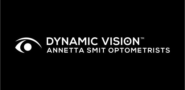 Logo for Annetta Smit Optometrists